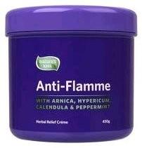 Anti-Flamme Creme