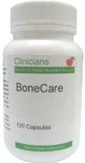 Clinicians Bone Care Complete