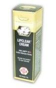 Comvita Lipclear Cream