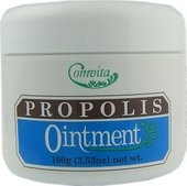 Comvita Propolis & Tea Tree Ointment