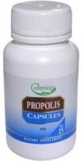 Comvita Propolis