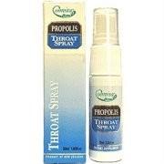 Comvita Propolis Throat Spray