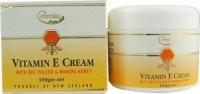 Comvita Vitamin E and Pollen Cream