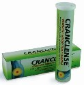 Cranclense Effervescent Tablets