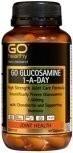 Go Healthy Glucosamine 1-a-day