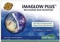 Good Health Imaglow Plus