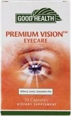 Good Health Premium Vision Eyecare