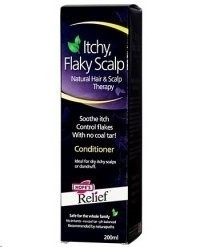 Hopes Relief Scalp Care Conditioner