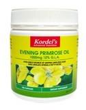 Kordels Evening Primrose Oil