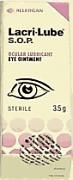 Lacri-Lube Eye Ointment