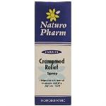 Naturo Pharm Crampmed Tabs