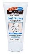 Palmers Bust Firming Massage Cream
