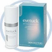 Skin Doctors Eye Tuck