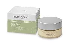 Skin Doctors Fade Away Pigmentation Lotion