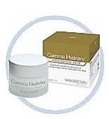 Skin Doctors Gamma Hydroxy Cream