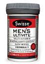 Swisse Mens Ultivite